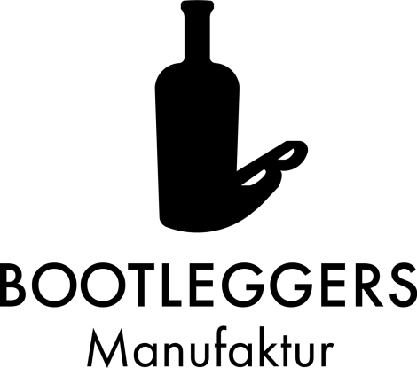 Bootleggers+Logo+Neu+-+2021 (1) (1)